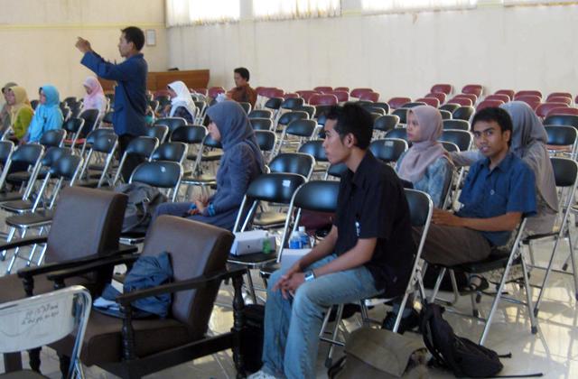 seminar003.png